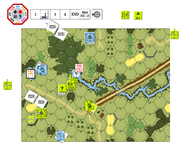 Map-turn2a