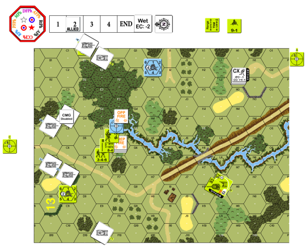 Map-turn2b-ambush