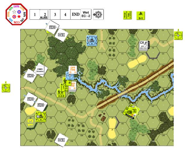 Map-turn2b-ambush