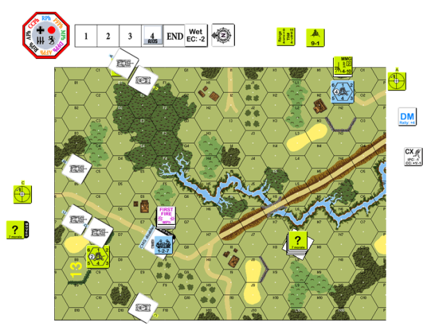 Map-turn4a-leeroyjenkins-fail