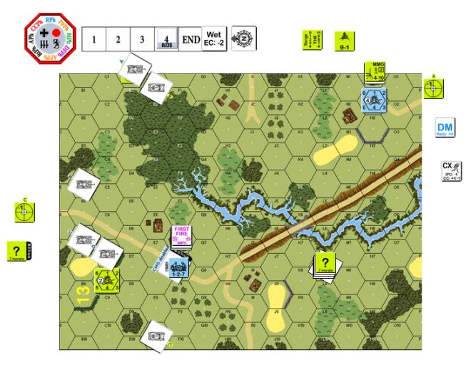 Map-turn4a-leeroyjenkins-fail