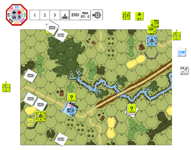 Map-turn4a-leeroyjenkins