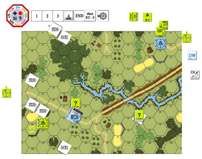 Map-turn4a-leeroyjenkins